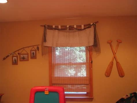 fishing bedroom 17 best images about ideas for asher s room on pinterest