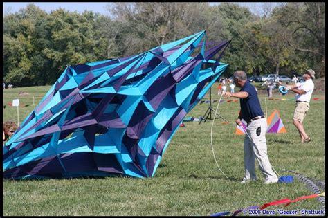 kite pattern in java pinterest the world s catalog of ideas