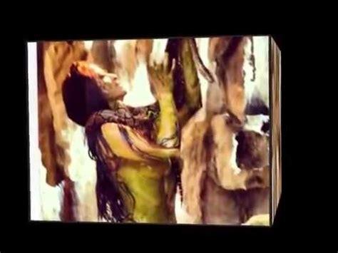 download film ular titisan nyi blorong foto bugil dewi persik dalam titisan nyi blorong youtube