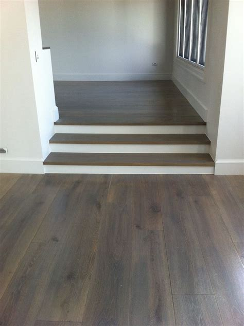 Which Hardwoods Take White Stain Well - 25 best ideas about white oak floors on white