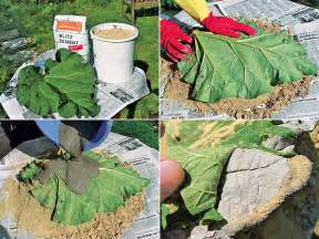 How To Get Grease Off Patio Stones 22 Diy Concrete Projects And Creative Ideas For Your Garden
