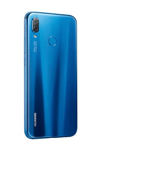 huawei p20 lite android phone huawei philippines