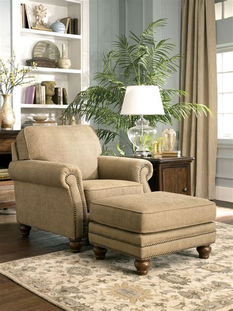 baseball chair and ottoman set best 25 chair and ottoman ideas on chair and