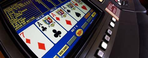 video poker termos  expressoes  ser um campeao