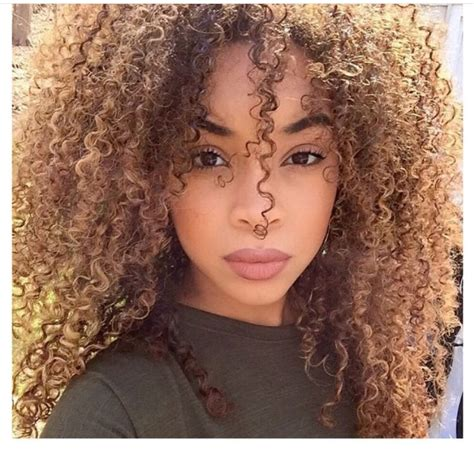 Light Brown Curly Hair by 3462 Best Hai R Images On