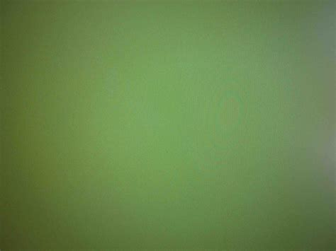 puke green color gurney journey the most unappealing color