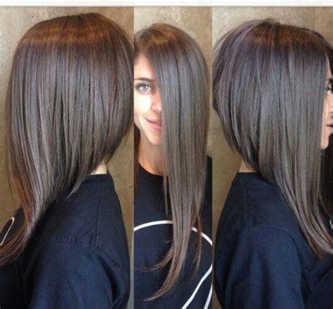 long bob hairstyles uk 81 best hairstyles images on pinterest hairstyle