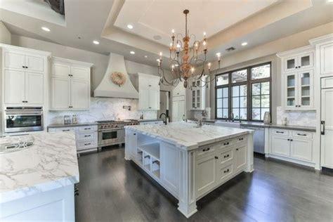 million dollar kitchen designs best 25 million dollar homes ideas on pinterest multi