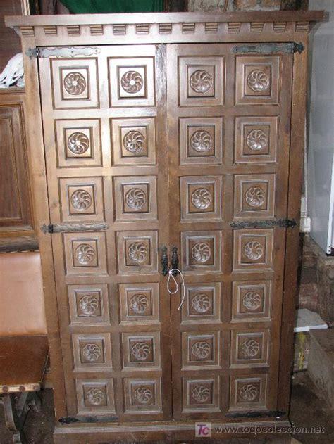 muebles de haya armario de madera de haya maciza comprar armarios