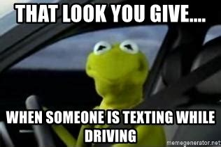 give    texting
