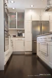 Kitchens By Design Boise What S The Difference Base Wall Cabinet Design
