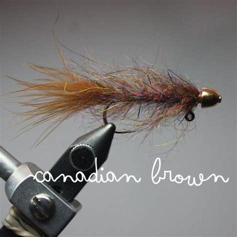 brown leech pattern 123 best leech patterns images on pinterest fishing