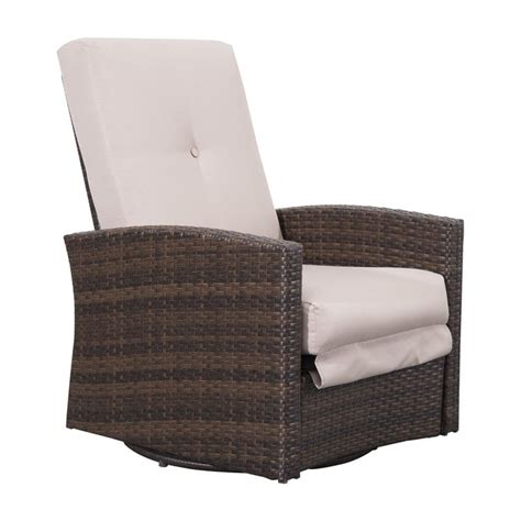 17 Best Images About Outdoor Furniture On Pinterest Outdoor Furniture Recliner