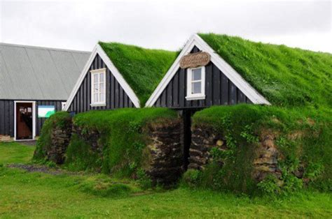 houses for sale iceland the world s weirdest houses 40 unusual homes from around the globe dengarden