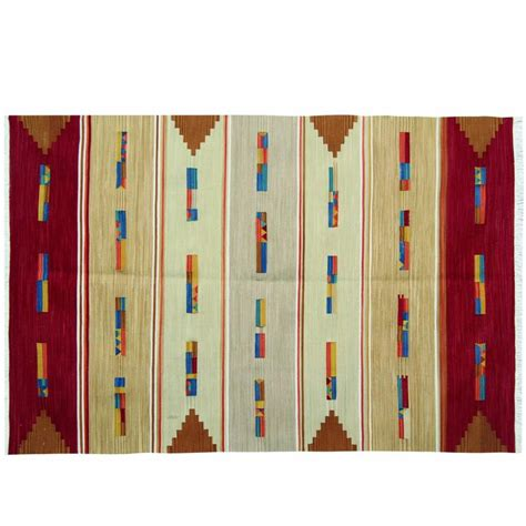 modern kilim rugs modern kilim rugs for sale at 1stdibs