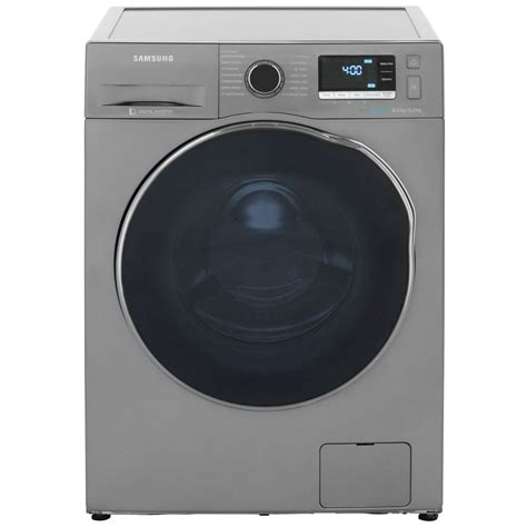 how is a washer and dryer samsung washer dryer shop for cheap washer dryers and