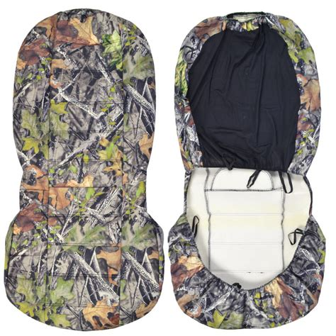 black and white camo car seat covers front camouflage car seat covers for truck auto suv camo w