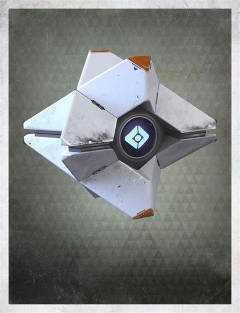 destiny card template ghosts destiny wiki fandom powered by wikia