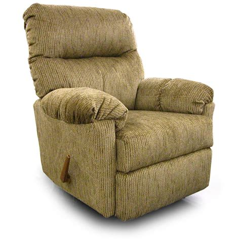 best furniture company recliners recliners medium balmore power rocking reclining chair
