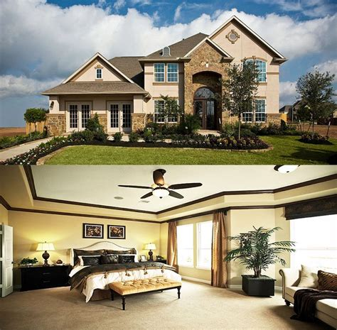 new model home from ashton woods tops 6 600 sq ft builder 72 best images about houston homes lifestyle ashton