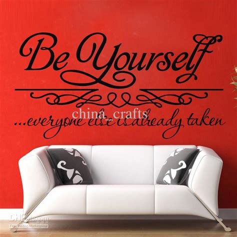 Painting Living Room Quote Wall Quote Decals Vinyl Wall Stickers Room Wall Decor