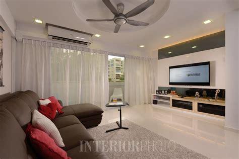 hougang condo interior design renovation space planning hougang maisonette interiorphoto professional