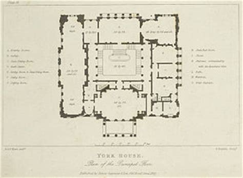 Free Mansion Floor Plans by Architecture D Int 233 Rieur Wikip 233 Dia