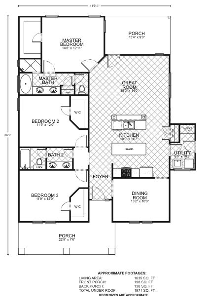 amelia floor plan amelia floor plans southwest homes