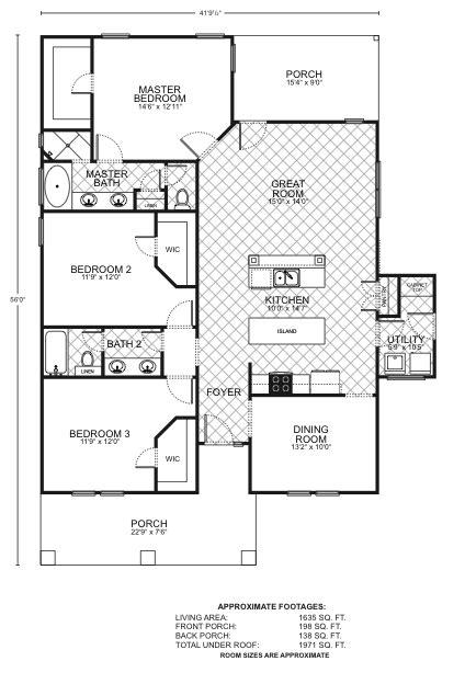 amelia floor plan amelia floor plan 28 images amelia ii floor plans djk