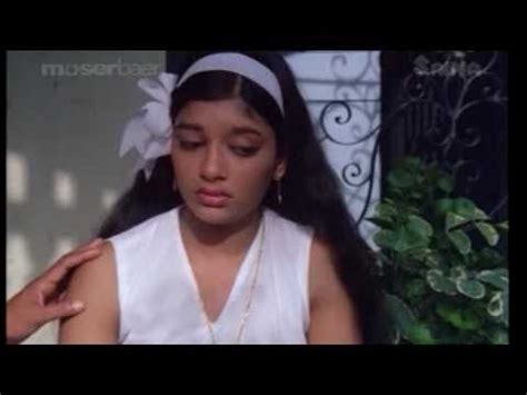 vidio film eiffel i m in love ina 1 malayalam full movie i v sasi teen love and