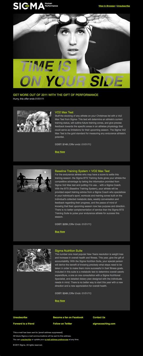 design by humans newsletter 10 best recruiting templates images on pinterest flyer