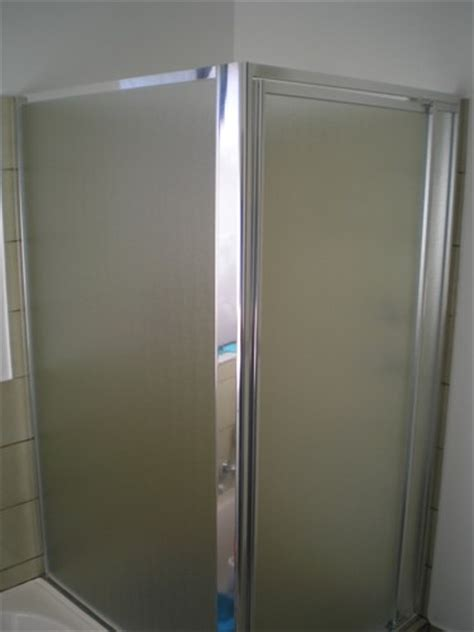 Shower Doors Perth Shower Screens Perth Frameless And Semi Frameless