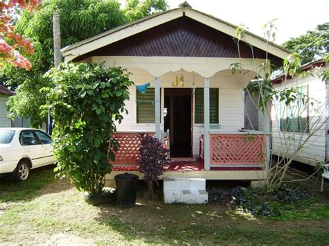 jah b s dollhouse cottages jah b s doll house cottages updated 2017 cottage reviews