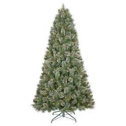 virginia pine slim artificial christmas tree 2012 target 8 best trees images on deco decor and ornaments