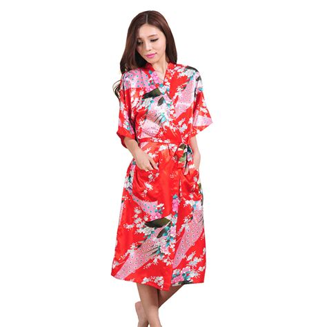 popular dressing gowns womens buy cheap dressing gowns popular dressing gowns buy cheap dressing gowns