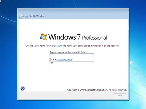 tutorial how to install windows 7 on an android device computer tutorials part 3 lesson on how to install