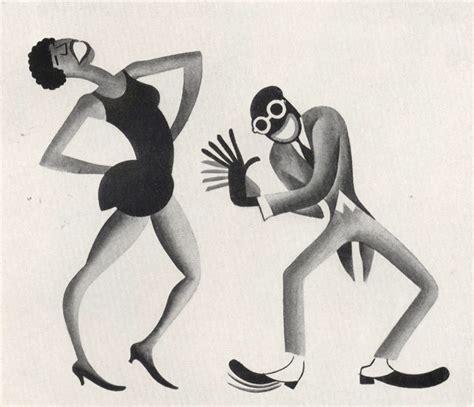 swing hop swing hop gutschein fr tanzkurs in berlin werk36