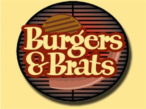 brats naperville il burgers brats benefit wheaton il patch