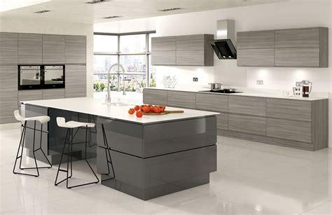 designer german style modern kitchens handmade bespoke