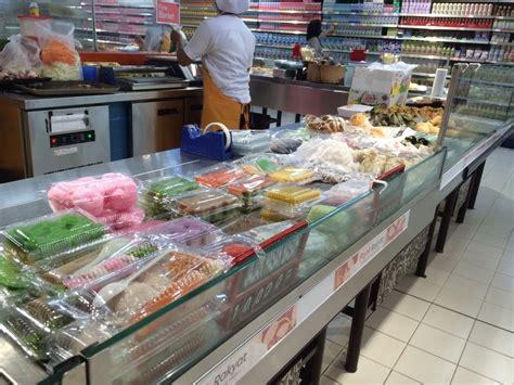 Timbangan Berat Badan Carrefour by Padukan Madu Dengan 8 Bahan Ini Untuk Bantu Turunkan Berat