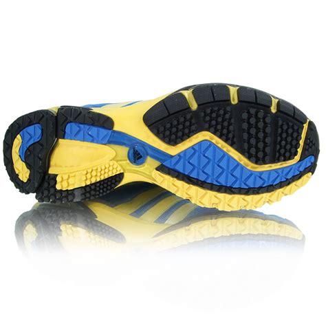 running racing shoes adidas marathon 10 running racing shoes 44