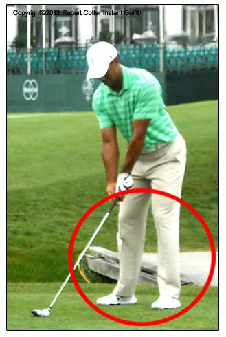 sean foley swing theory foot placement for golf swing biokinetic golf swing