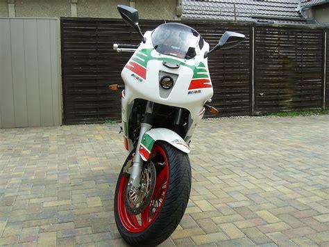 Motorrad Zwei Scheinwerfer by Bikeparts P 252 Schl Elipsenscheinwerfer Rennverkleidung
