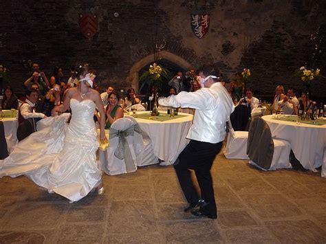wedding ceilidhs at caerphilly castle