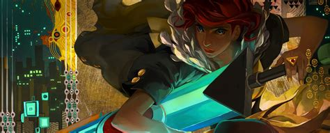 transistor steam transistor steam ps4 reviews popzara press