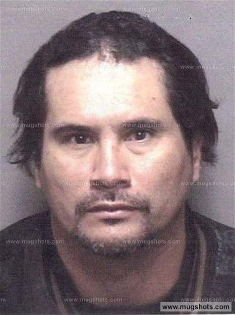 Siskiyou County Arrest Records Harold Bode Mugshot Harold Bode Arrest