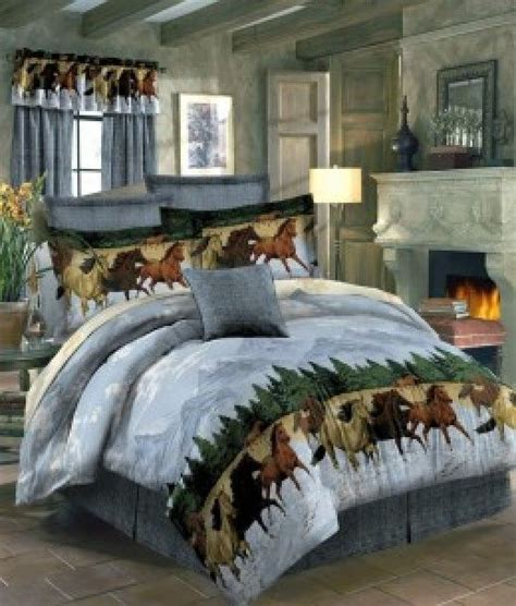 horse decorations for bedroom 1000 ideas about horse themed bedrooms on pinterest