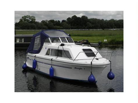 new viking boats for sale viking 215 new for sale 02529 new boats for sale inautia