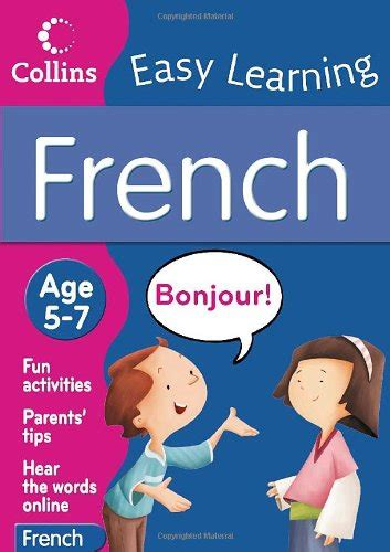 libro easy learning french dictionary libro the story of the trapp family singers di maria