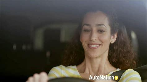 autonation commercial actress autonation tv spot who you gonna call ispot tv